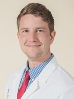 Ethan Sellers, M.D.