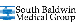 South Baldwin Medical Group